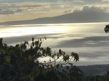 Upcountry Maui